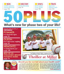 50 plus news magazine by plus publications issuu