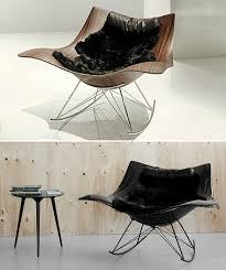 thomas pedersen u0027s 21st century take on mid century modern seating
