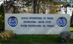 bureau international du travail l algérie élue membre titulaire du conseil d administration