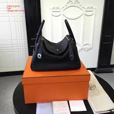 cheap replicas for sale best buy copy replica designer handbags from china replicabagss