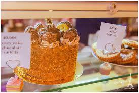 comment cuisiner des c鑵es 午茶巴黎 l atelier des gâteaux 創作蛋糕工作室 粉紅馬卡龍茶室 共筆