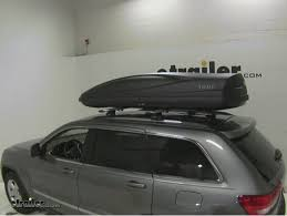 honda crv cargo box will thule roof cargo boxes fit rhino rack aero crossbars