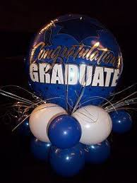graduation balloon guy balloon fun pinterest graduation