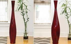 vases home decor limited production design u0026 stock set of 2