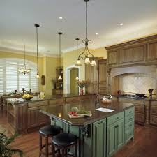 Country Kitchen Designs Layouts 15 Country Kitchen Design Layout Ideas Ide Cuisine 30 Ides De Dco