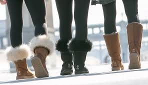 ugg s boots 7 brands to buy instead of uggs peta2