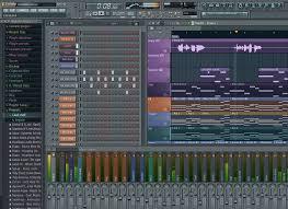 fl studio full version download for windows xp fl studio 11 producer edition free download