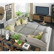 living room sectionals decor captivating interior design ideas