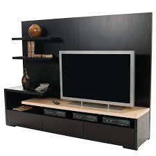El Dorado Bedroom Furniture El Dorado Furniture Beluga Plasma Tv Unit Living Room
