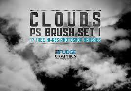 60 must have free photoshop brushes designrfix com