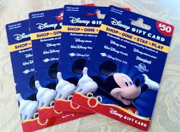 tickets gift card disney on a budget work that albertsons gift card promo