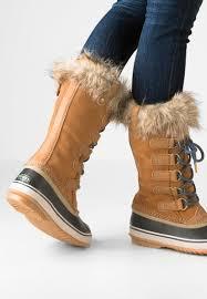 sorel tofino womens boots sale sorel s lea wedge booties elk sorel boots joan of arctic