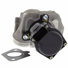 peugeot 107 1 4 hdi for sale aliexpress com buy 1618n8 new egr valve 1618 n8 1618 pf 1618