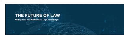 lexisnexis owned by dewey b strategic jean o u0027grady jd mls legal research u0026 insights
