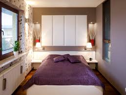 ways to make a small bedroom look bigger how to make a tiny space look bigger above beyondabove beyond
