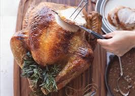 top toronto restaurants for thanksgiving dinner butter pr inc