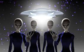 thanksgiving alien abduction video the people u0027s disclosure 2016 february 2015