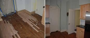 average cost of wood flooring per square flooring designs