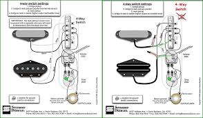 telecaster rails pickup wiring diagram wiring diagram simonand