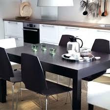 table cuisine ikea ikea chaises cuisine table cuisine ikaca ophrey com chaise cuisine