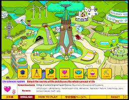 grow valley walkthrough mostly muppet
