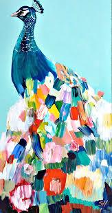 K Henblock Preis 87 Best Artwork Images On Pinterest