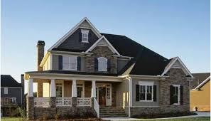 farmhouse plans with porch farmhouse plans with porch luxamcc org