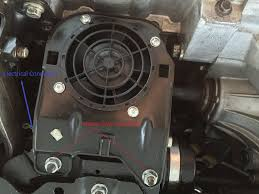 mini cooper 2001 to 2006 how to replace power steering hose