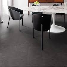 Loc Laminate Flooring Midnight Limestone Luxury Vinyl Flooring From Tlc Loc