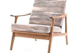 Lounge Chair Sale Design Ideas Lounge Chairs For Sale Inspiration Home Design Ideas
