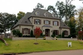 custom country house plans custom country house plans home decor