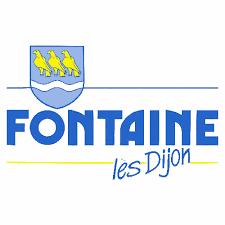 fermeture bureau de vote dijon ville de fontaine lès dijon la mairie de fontaine lès dijon et sa