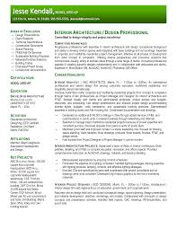 Best Government Resume Sample by Resume Examples Best 10 Collection Of Architect Resume Template