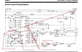 lexus rx300 vacuum hose diagram tk 80 wiring diagram audi 80 cabriolet wiring diagram and