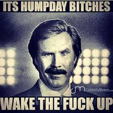 Fuck Work Meme - 39 amusing hump day work memes images pictures picsmine