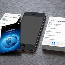 15 best creative and stylish business cards images on
