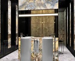 Dressing Room Interior Design Ideas Best Modern Vanity Ideas On Pinterest Modern Makeup Vanity Model
