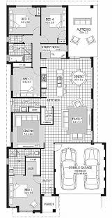 4 bedroom ranch style house plans house plan beautiful 5 bedroom ranch style house plans 5 bedroom