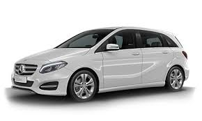 mercedes a class lease personal mercedes lease dedicated mercedes car leasing specialists