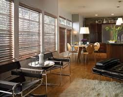 Wood Blinds For Windows - custom window blinds omaha window treatments designer blinds