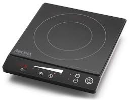 Best Pots For Induction Cooktop Top 10 Best Induction Cooktops 2017 Your Easy Buying Guide