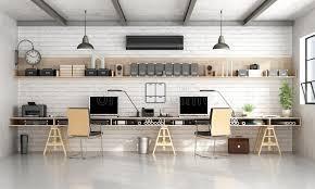 bureau d architecture bureau d architecture ou d ingénierie dans le style industriel