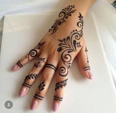 1306 best henna images on pinterest clothing drawing and hena