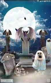 best halloween wallpapers screensavers halloween backgrounds 2017 halloween live wallpaper android apps on google play
