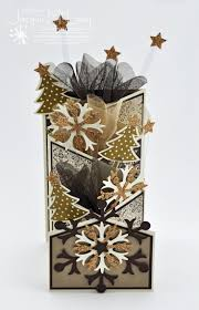 78 best my christmas cards images on pinterest christmas cards