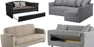Space Saving Loveseat 8 Space Saving Sofas Furniture For Rvs Rv Inspiration
