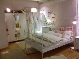 wohnzimmer einrichten ikea ikea einrichtungsideen besonnen auf wohnzimmer ideen auch ikea 2
