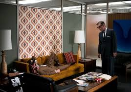 mad men office are you mad for mad men krystin krebs