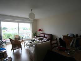 location appartement 3 chambres appartement 3 chambres à louer à herblain 44800 location