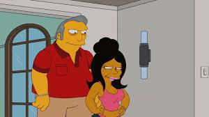 Simpsons Treehouse Of Horror 19 Recap Of